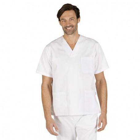 Blusa Sanitario Pico