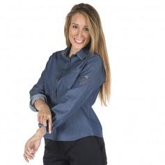 Camisa Valeria chica