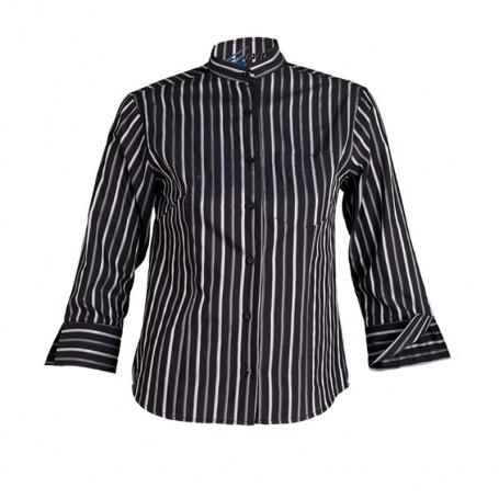 Camisa M. 3-4 chica