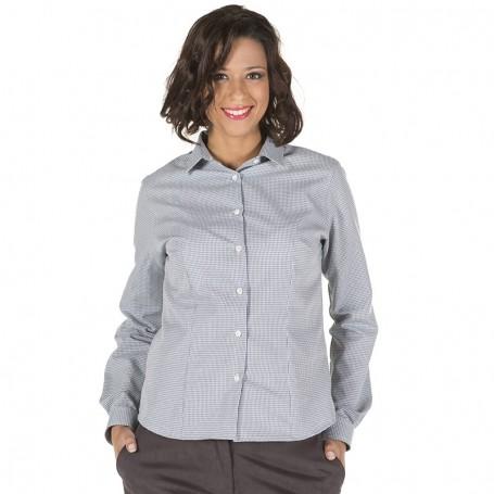 Camisa Bianca chica