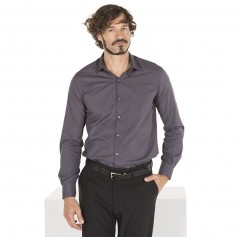 Camisa Neri chico