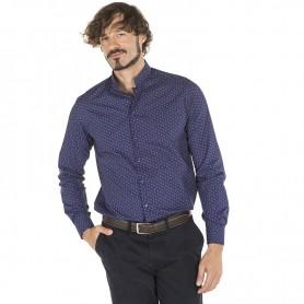 Camisa Fiore