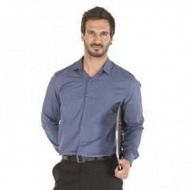 Camisa Gianni