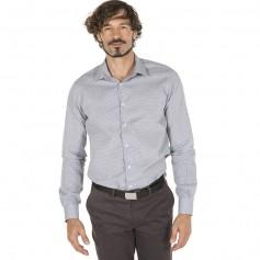 Camisa Giorgio