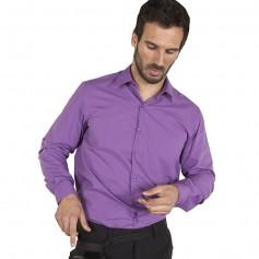 Camisa colores chico