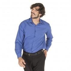 Camisa Greco chico