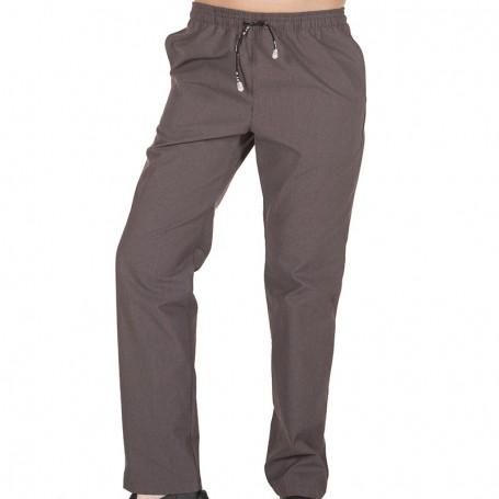 Pantalón loneta