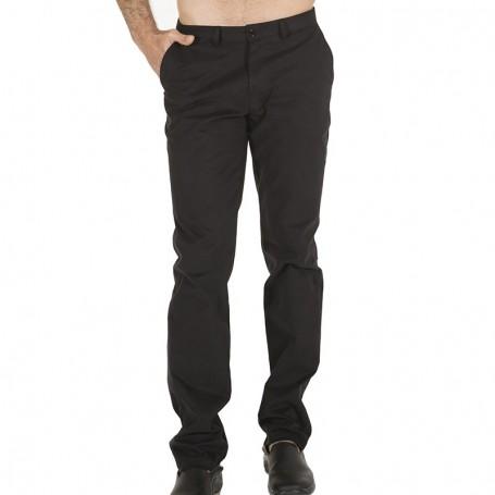 Pantalón chino chico