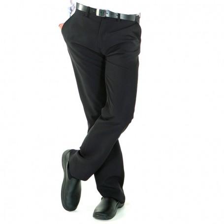 Pantalón microfibra chico