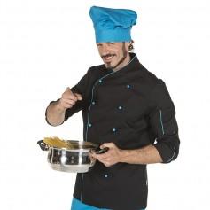 Chaqueta Cocina