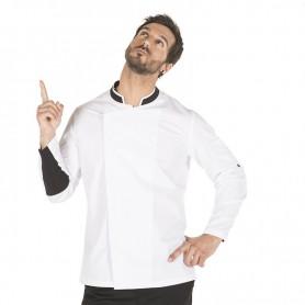 Chaqueta chef Aragón