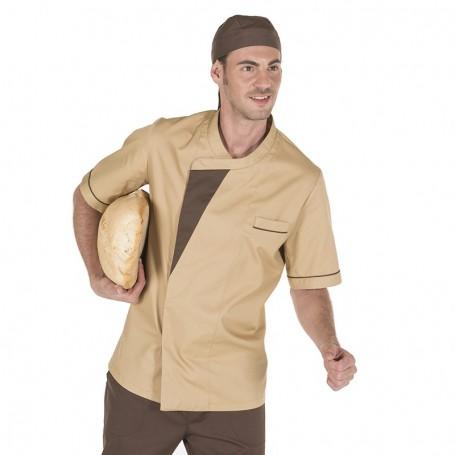 chaqueta cocina Egea