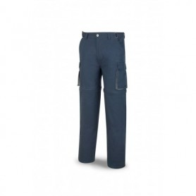 Pantalón DESMONTABLE 200 g época estival