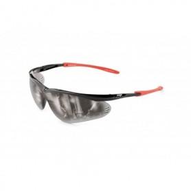 Gafa de ocular claro, para riesgos por radiaciones
