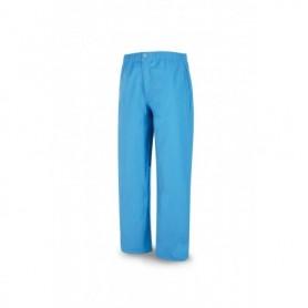 Pantalón tergal 180 g