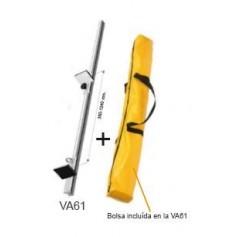 Viga de anclaje VA61