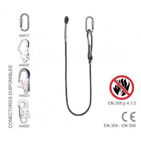 Eslinga de Seguridad 610200