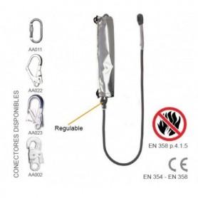 Eslinga ABE 610800