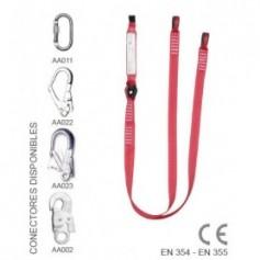 Eslinga ABE 611500