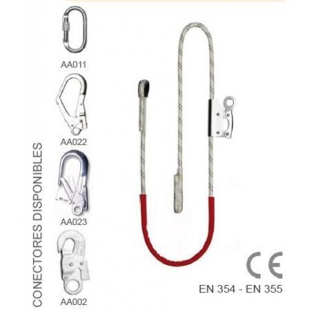 Eslinga ESP11