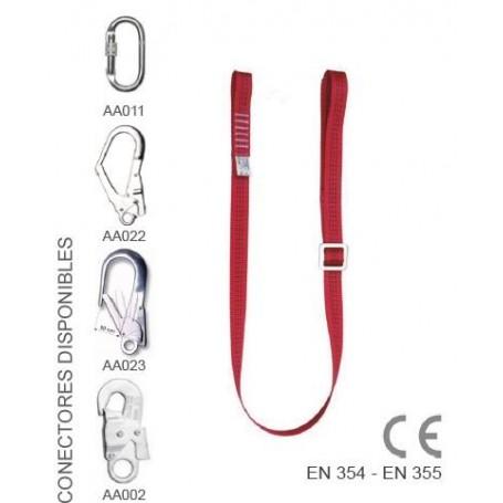 Eslinga ESP500