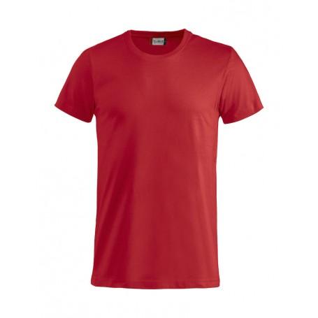 Camiseta unisex Basic-T