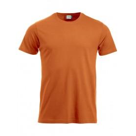 Nuestra camiseta Classic T