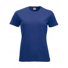 Camiseta Classic T
