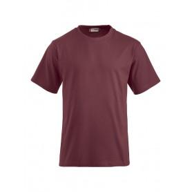 Camiseta de la mejor calidad Classic-T