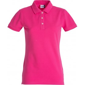 Premium Polo Ladies