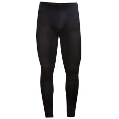 Active Tights Ladies