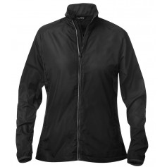 Active Wind Jacket Ladies