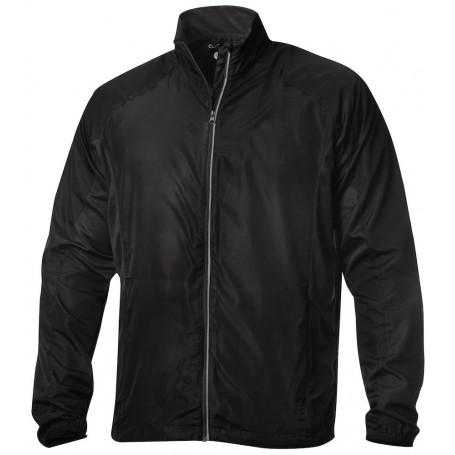 Active Wind Jacket