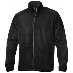 Active Wind Jacket