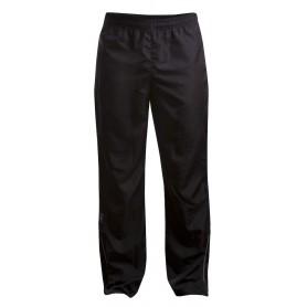 Active Wind Pants
