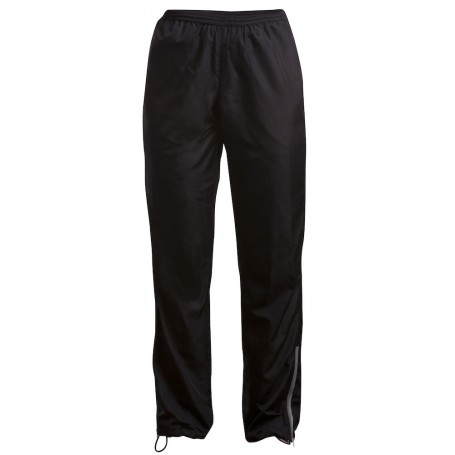 Active Wind Pants Ladies