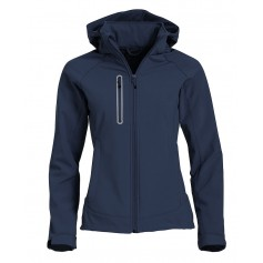 Milford Jacket Ladies