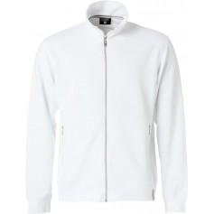 Classic FT jacket