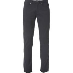 Pantalón estrecho de trabajo Pocket Stretch