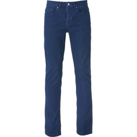Pantalón estrecho Pocket Stretch Denim