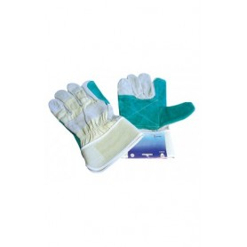 PACK 12 GUANTES VELILLA AS05