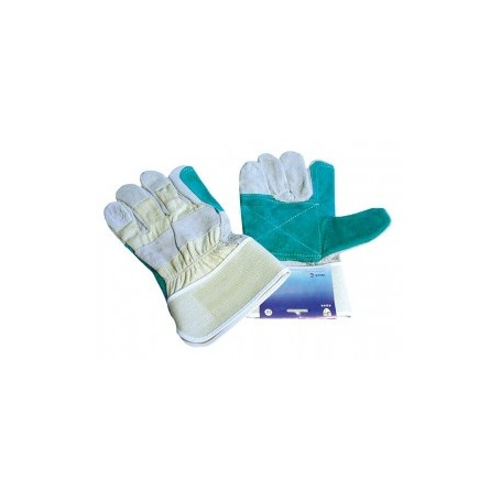 GUANTES VELILLA AS05