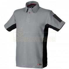 POLO M-C STRETCH 08170