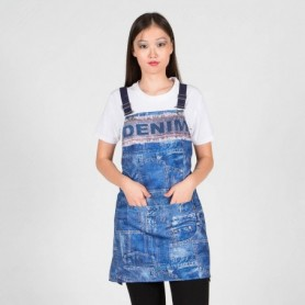 CASULLA DENIM