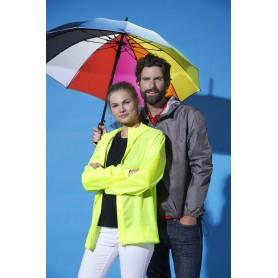 Basic Rain Jacket