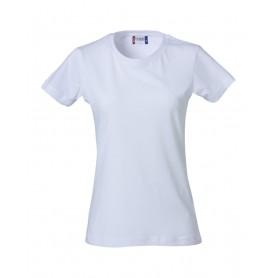 Camiseta Basic-T Ladies