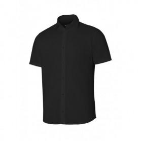Serie 405008 Camisa manga corta hombre