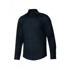Serie 405009 Camisa manga larga hombre