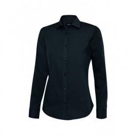 Serie 405011 Camisa manga larga mujer