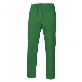 Serie 533006S Pantalón pijama stretch